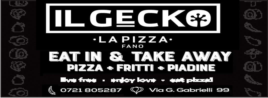 GECKO-FANO24