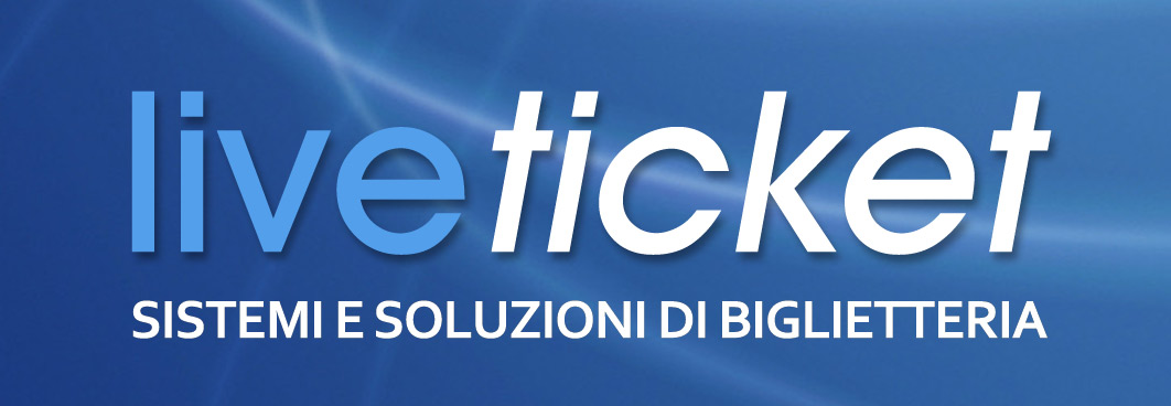 liveticket_fano24_banner